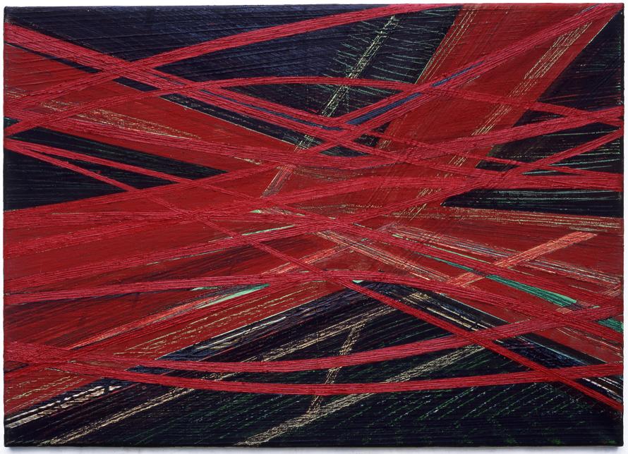 100 x 140 -2006-9-II