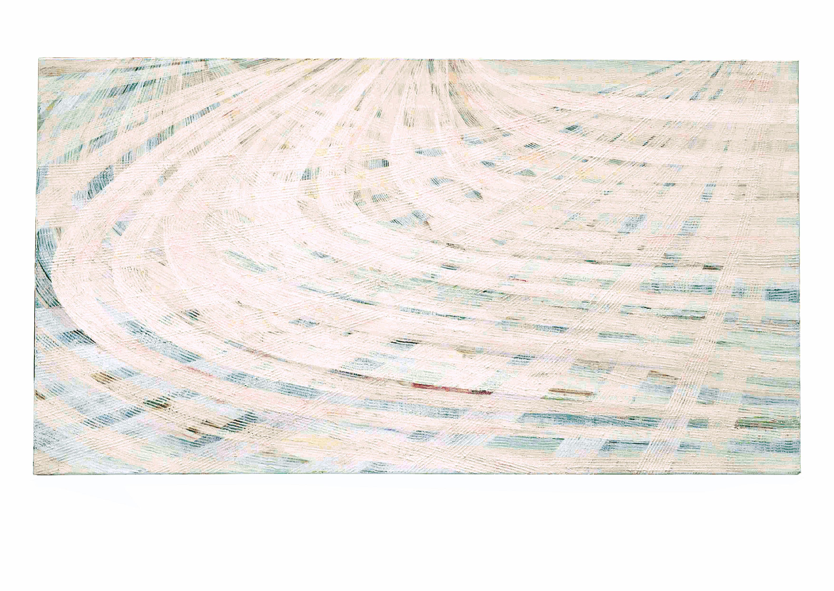 180 x 320 - 2007- 300 dpi