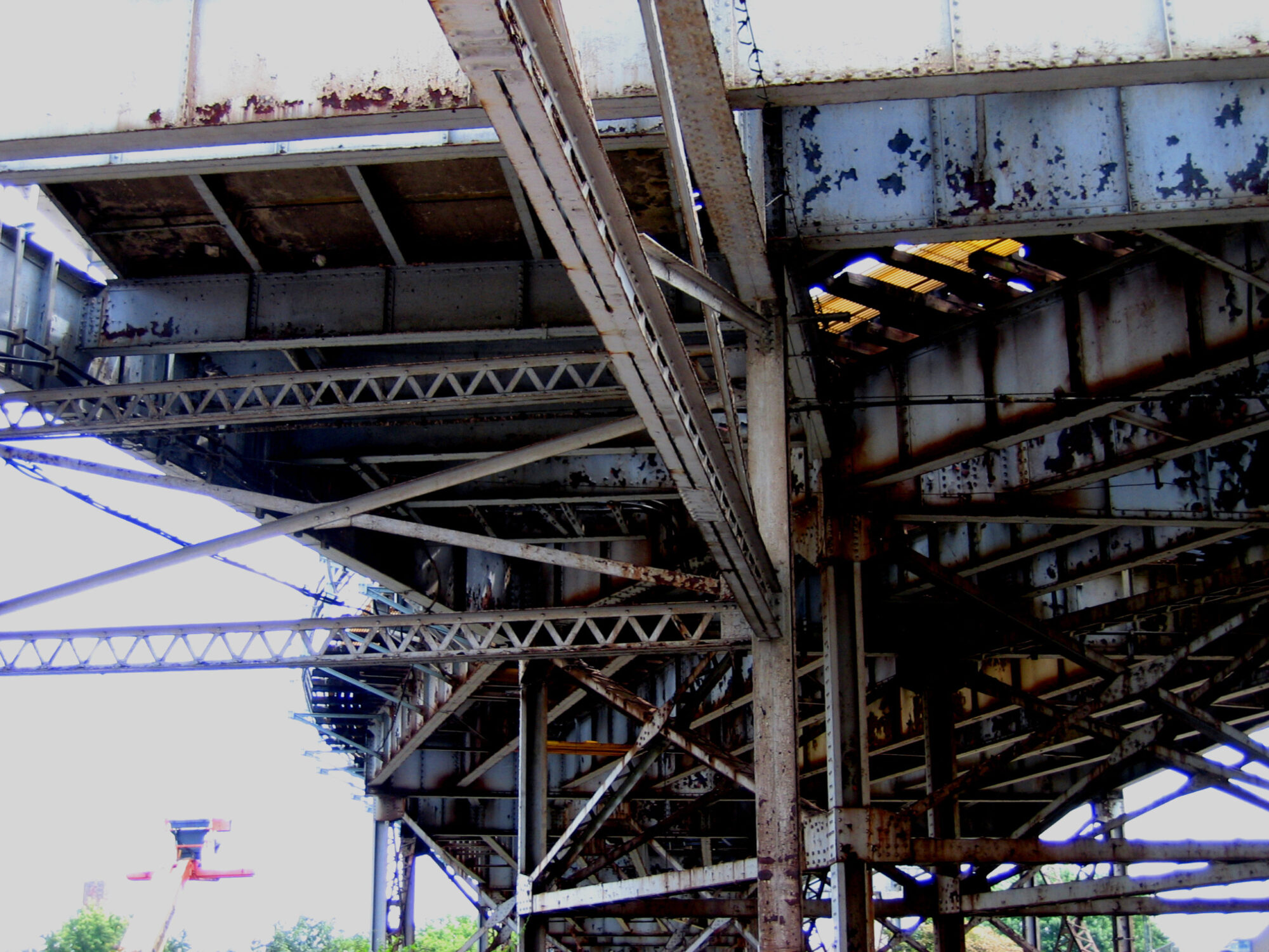 bruggen NY