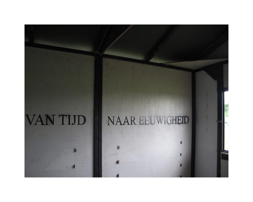 Noordwijk10