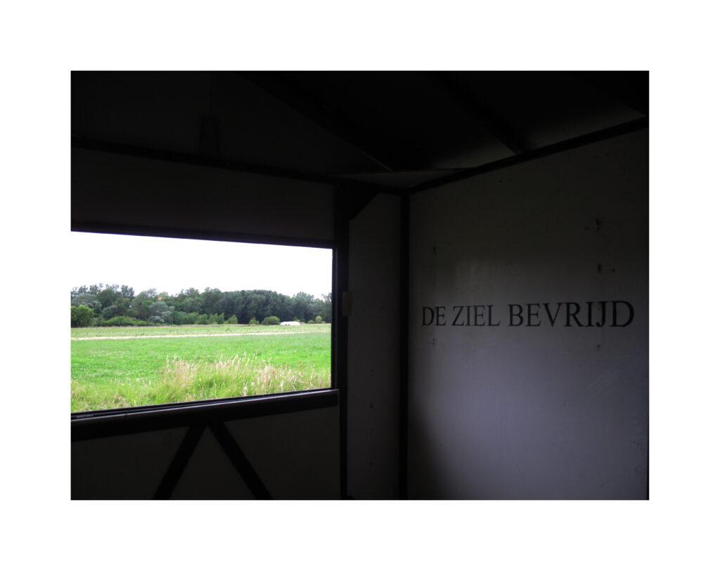 Noordwijk8