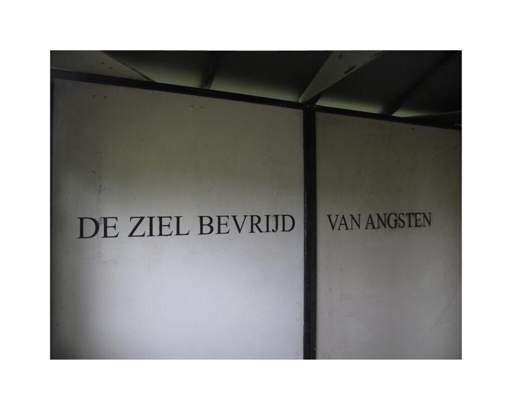 Noordwijk9